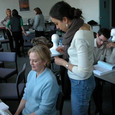Workshop2-400