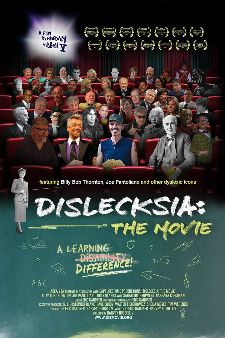 Dislexia_the_movie